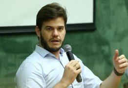 bruno cunha lima 262x180 - Bruno Cunha Lima participa de lançamento de programa que viabilizará pacote de serviços públicos simultâneos em Campina Grande