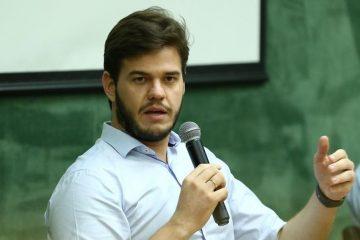 bruno cunha lima 360x240 - Prefeito de Campina Grande quer compensação financeira da União pelas despesas com a Covid-19