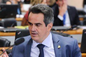 ciro nogueira 2 300x199 - Ciro Nogueira deve ser nomeado por Bolsonaro para assumir Casa Civil