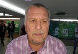 TRF-5 julga Aluísio Régis por fraude em licitações e conluio com empresas