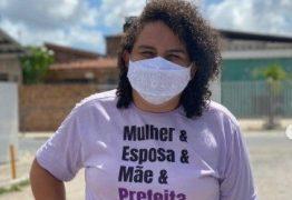 CASSAÇÃO ARQUIVADA! Justiça pede arquivamento do processo que pede a cassação da prefeita Luciene Gomes; promotor vai recorrer