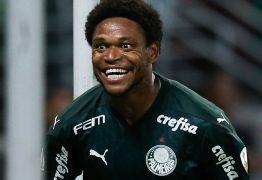 Jogador do Palmeiras atropela homem na frente de shopping em SP – VEJA VÍDEO