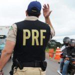 policia rodoviaria federal   prf 150x150 - PRF na Paraíba inicia Operação Finados 2021 nas rodovias federais