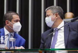 PANDEMIA: Câmara dos Deputados aprova projeto que permite que empresas comprem vacinas