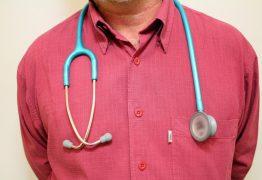 Cabedelo inscreve em concurso com 84 vagas para médicos