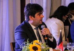 Eduardo assume Secretaria Especial de Empreendedorismo da Unale e defende resgate da economia no pós-pandemia