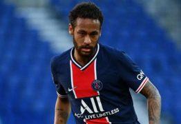 POLÊMICA: Neymar diz que não teve chance de se defender e acusa Nike de traição