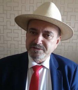 A propositura da realizacao da sessao foi do deputado Jeova Campos e1626205960749 261x300 - Jeová Campos deve se filiar ao Partido dos Trabalhadores