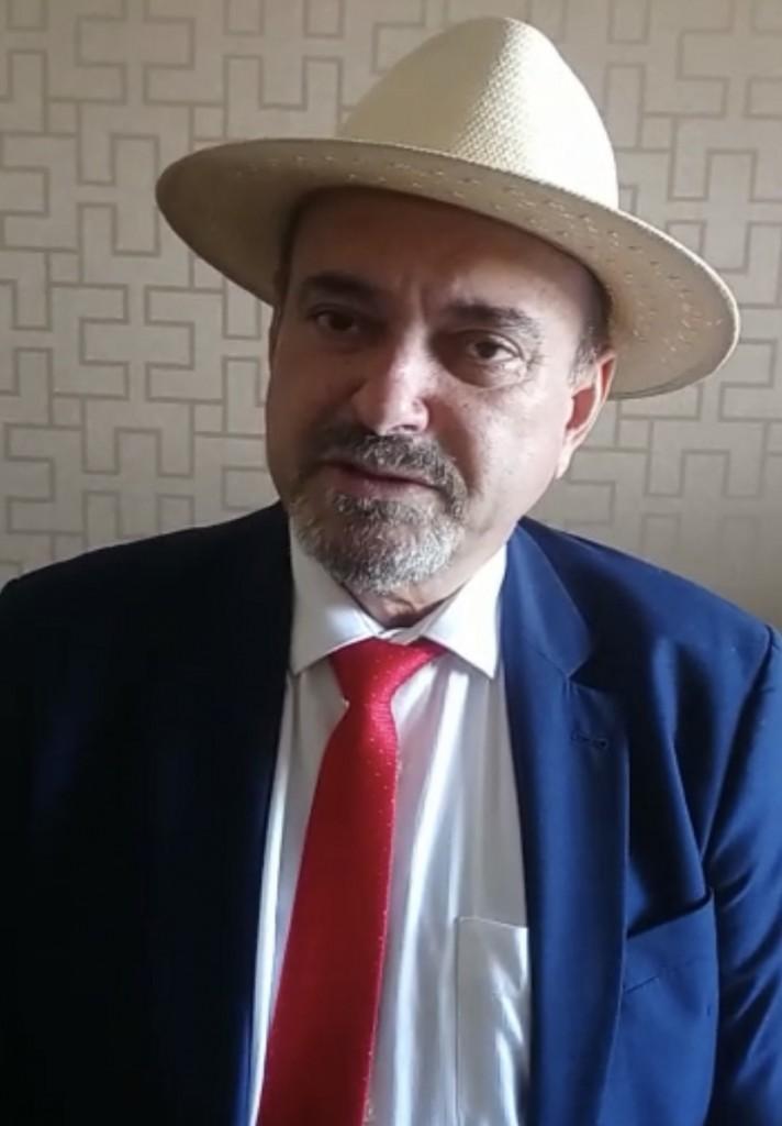 A propositura da realizacao da sessao foi do deputado Jeova Campos - Em debate histórico ALPB promove sessão especial para lembrar os 50 anos do curso de Direito do CCJS da UFCG