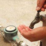 AGUA 800x600 1 150x150 - Falta água em três bairros de João Pessoa nesta terça (3)