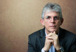 Defesa diz que todos os processos contra RC na Calvário têm citações sobre eleições e pedirá envio para a Justiça Eleitoral