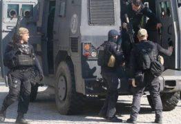 Jacarezinho: dos 27 mortos, apenas 12 tinham anotações por tráfico