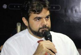 ESQUEMA DE CORRUPÇÃO: Advogado denuncia prefeito de São Bento à PF e pede proteção policial