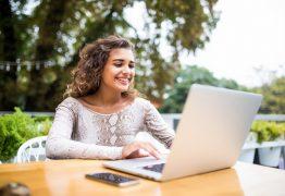 Enem 2021: estudantes já podem solicitar isenção da taxa de inscrição