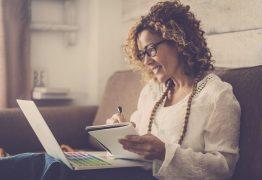 Empreendedorismo: confira três áreas em alta em 2021 para investir