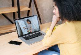 Minicursos on-line e gratuitos são oferecidos pela Fundação Escola de Comércio