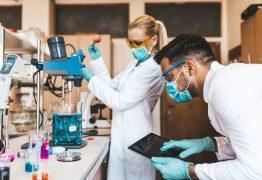 Prêmio internacional de pesquisa em neurobiologia está com inscrições abertas