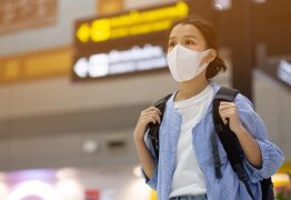 No turismo, impactos da pandemia podem durar sete anos, aponta estudo