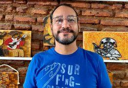 São João Virtual de Patos garantirá doações para artistas e famílias que vivem em vulnerabilidade social; evento busca parceiros