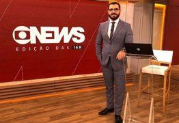 Jornalista da GloboNews revela que Paulo Gustavo o ajudou a se assumir gay