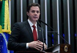 """Veneziano nega rompimento com Azevêdo e normaliza encontros com Cartaxo e Lula: """"Não vejo razões para esses episódios suscitarem isso"""""""