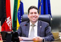 Lei de Felipe Leitão que assegura atendimento preferencial a doadores de sangue e medula na PB é sancionada pelo governador