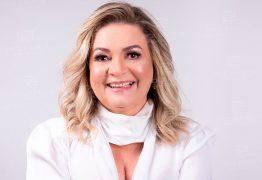 Com Covid-19, prefeita de Rio Tinto é intubada e apresenta melhoras no seu quadro clínico – LEIA NOTA