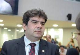 Eduardo assume Presidência da Secretaria de Empreendedorismo da Unale e consolida como liderança nacional na área