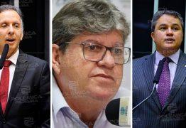 WhatsApp Image 2021 05 17 at 15.06.21 262x180 - João Azevêdo e o benefício da dúvida: Aguinaldo ou Efraim? - Por Samuel de Brito