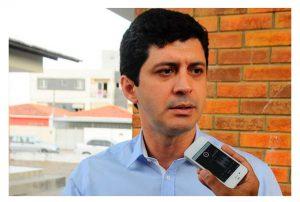 WhatsApp Image 2021 07 04 at 13.31.18 300x202 - DA PARAÍBA PARA O BRASIL: Tecnologia Scanvin criada e desobrigada na PB chega em São Paulo para evitar fraudes - ENTENDA