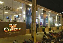 EM CAMPINA GRANDE: Bar do Cuscuz é multado e interditado por sete dias por promover aglomerações