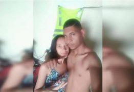 CRUELDADE: casal é preso acusado de espancar e matar filha de apenas 1 ano