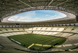 Pela primeira vez desde o início das restrições, torcida poderá retornar ao Castelão em decisão de Campeonato