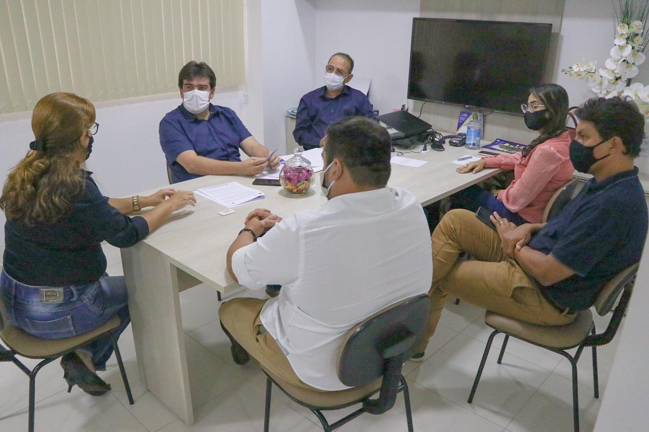 ce00ceb6 8eb9 8de3 b4d6 a7d50b797fd7 - Eduardo quer levar Frente de Empreendedorismo para municípios paraibanos