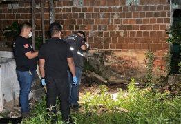 CHACINA EM JP: Técnica de enfermagem e o marido são mortos a tiros após homens invadirem vila no Roger