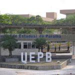 csm uepb 499858906f 150x150 - Deputados aprovam bonificação de 10% na nota do Enem para ingresso de paraibanos na UEPB