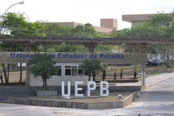 csm uepb 499858906f 360x240 - Deputados aprovam bonificação de 10% na nota do Enem para ingresso de paraibanos na UEPB