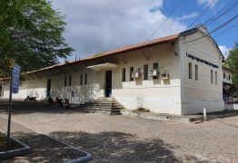 Colégio Agrícola da UFPB oferece 195 vagas em cursos técnicos