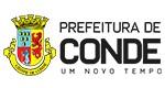 Prefeitura de Conde