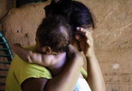 l0qtwgwpz5ek 262x180 - FILHOS DA MISÉRIA: Estamos sendo cúmplices do aumento das desigualdades sociais - Por Rui Leitão