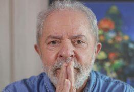 PT quer reforçar segurança de Lula contra atentados na campanha de 2022