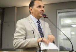 Deputado Manoel Ludgério defende Lula para presidência da República