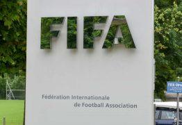 Estudo sobre a realização da Copa do Mundo a cada dois anos é aprovado pela Fifa