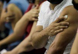 Covid-19: EUA apoiam distribuição mundial de vacina a preço de custo