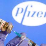 pfizer vacina 1024x576 21042021092859 150x150 - Ministério da Saúde avalia reduzir intervalo entre doses da Pfizer, diz secretária