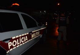 Pai e filha de 9 anos são mortos a tiros dentro de casa, na Paraíba