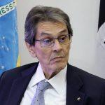 """roberto jefferson 21022021074951423 150x150 - Roberto Jefferson critica escolha de Bolsonaro por Ciro Nogueira na Casa Civil: """"Não gostaria de ter ao meu lado"""""""