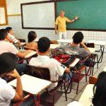 sala de aula 1 150x150 - Universidade oferece 15 cursos gratuitos em diversas áreas em Campina Grande