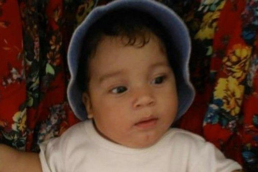 screenshot 3 - TRAGÉDIA: Criança de cinco meses morre asfixiada enquanto brincava com saco plástico