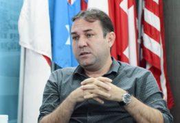 João Pessoa participa de Encontro Nacional de Secretarias de Turismo das capitais